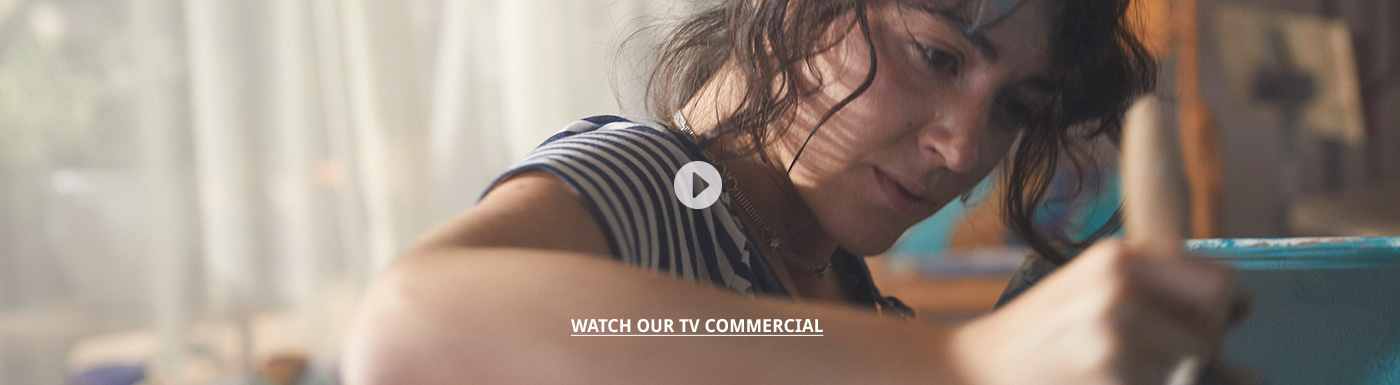 commercial_video_img