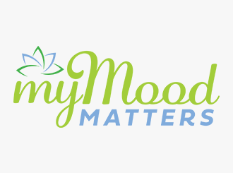 My Mood Matters can help you optimize your treatment with a comprehensive approach.